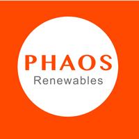 PHAOS Renewables